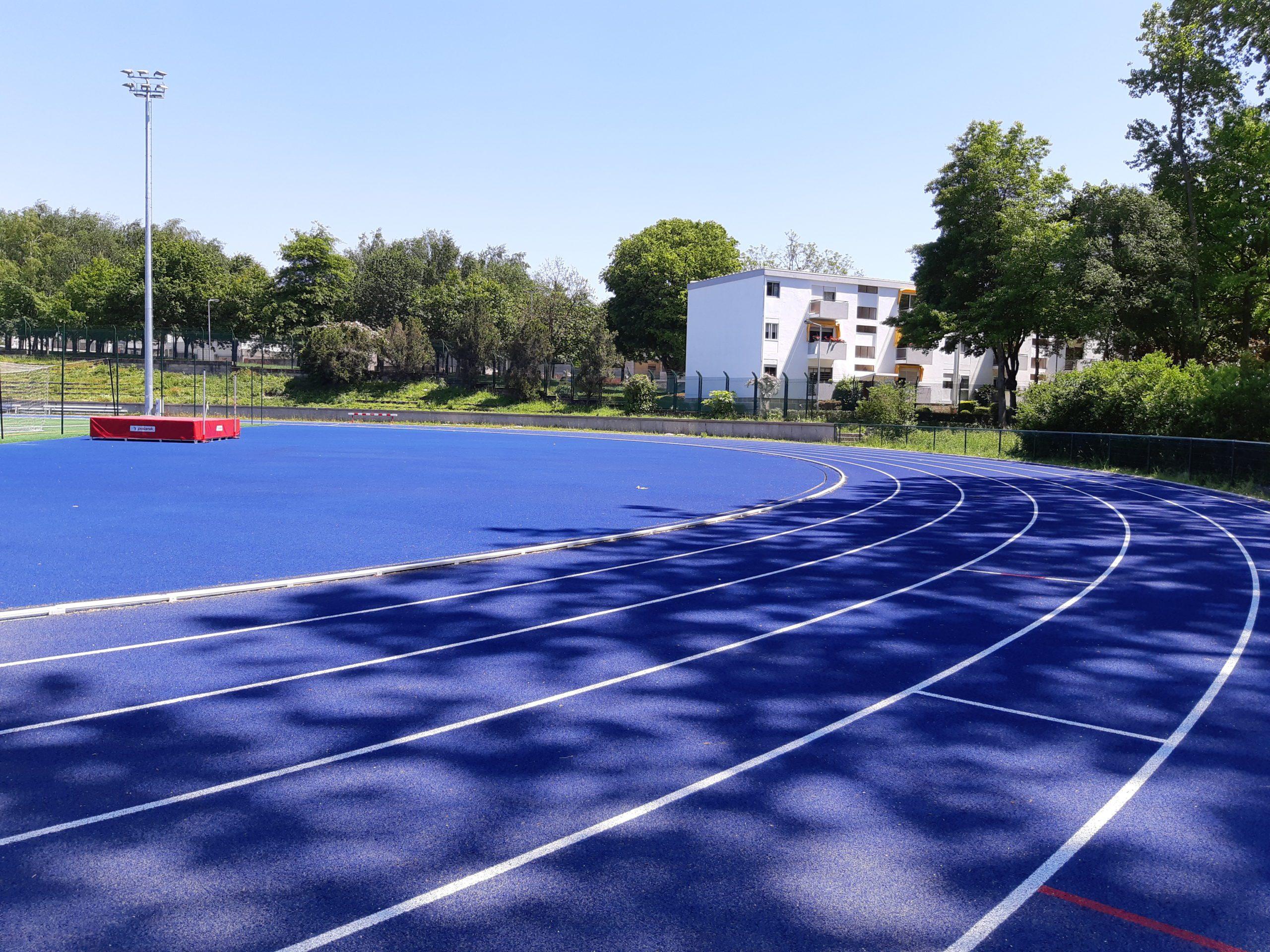Ramalde Sports Complex, Porto